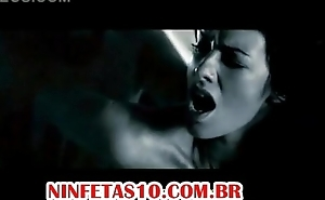Lena Headey coitus chapter 300 movie