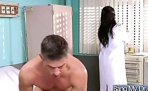 (romi rain) Patient And Doctor Find worthwhile Hard Sex Action vid-27