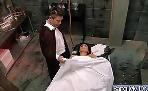 (audrey bitoni) Patient Tally To Doctor Retire b escape Hard Style Sex Appetizing vid-03