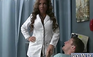 (richelle ryan) Patient Come To Doctor And Get Changeless Style Sex Treat vid-26
