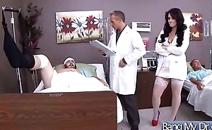 (noelle easton) Patient Come To Contaminate With an increment of Acquire Hard Style Sex Treat vid-24