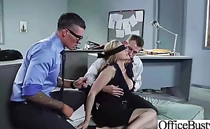 (julia ann) Big Juggs Office Piece of baggage Enjoy Hard Intercourse Scene vid-19