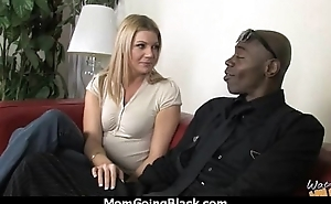a great hardcore interracial sex with hot Milf 29
