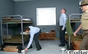 (anna bell peaks) Office Girl With Big Chest Profitability In Hard Style Action vid-04