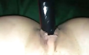 Young ex gf wants cock