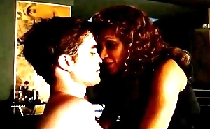 robert pattinson'_s sex scenes in &quot_cosmopolis&quot_