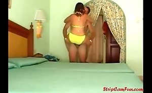Slutty wife Hotel Hookup Free Big Horseshit Porn f1-Homemade-71