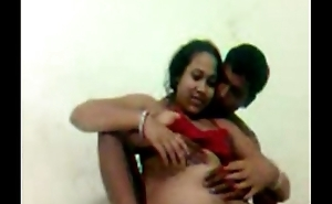 Bangla Desi village Devor-Bhabhi couple hard fucking bedroom - Wowmoyback