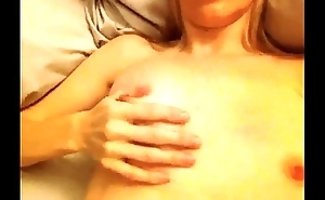 my ex brittany is a slut